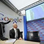 В Google WMT обновился раздел, посвящённый ошибкам сканирования URL