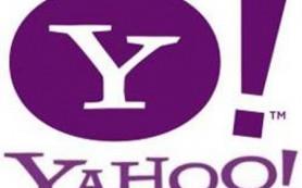 Численность общей аудитории Yahoo превысила 800 млн. пользователей в месяц