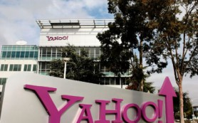 Стоимость акций Yahoo приблизилась к рекордной, составив почти $30 за бумагу
