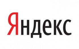 Платон Щукин про индексацию изображений в Яндекс.Картинках