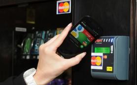Google представил новую версию «кошелька» Google Wallet