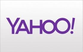 Yahoo завершила разработку приложения для iOS 7