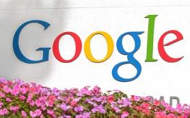 В базу данных Поиска по патентам Google добавились новые страны