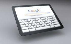 Google подарил Quickoffice пользователям Android и iOS