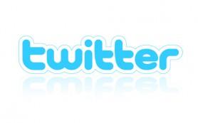 Twitter ищет дополнительных гарантов IPO