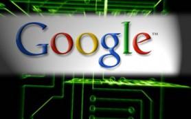 Google снова признали самым привлекательным работодателем
