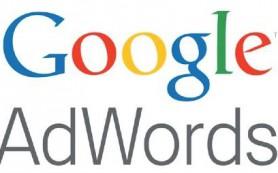 Новый отчет «Реклама и органические результаты поиска» в Google AdWords