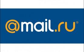 Поиск Mail.ru начал учитывать содержание метатега Description