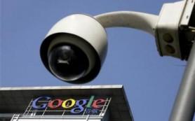 Google нанёс очередной удар по ссылочным биржам!