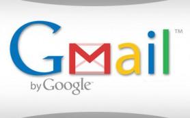 Google снова пришлось извиняться за работу почты