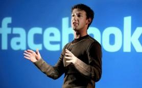 Facebook учится предсказывать поведение своих пользователей