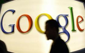 Google открывает центры поддержки стартапов в Северной Америке