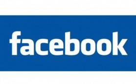 Facebook позволяет редактировать посты