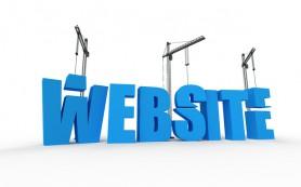 Правила создания сайтов