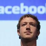 Европейским соцсетям разрешили не фильтровать данные пользователей