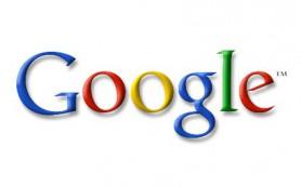 Google обновил мобильное приложение GA для Android