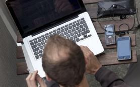Facebook и Сisco предложат бесплатный Wi-Fi в США за чекины