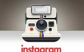 Instagram запускает рекламную программу