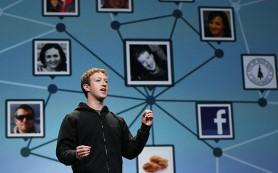 Facebook Home интегрирован с Flickr, Pinterest, Tumblr и Instagram