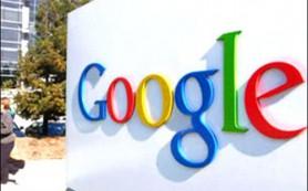 Google запускает возможность поиска эпизодов ТВ-программ, шоу и сериалов