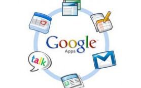 Онлайн-школа Google начинает осенний семестр