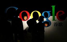 Google запатентовал алгоритм выявления спам-контента