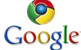 Поиск по картинкам появился в Google Chrome