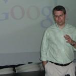Google: расположение внутренних ссылок на странице не влияет на их вес