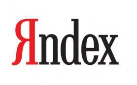 «Яндекс» дал мобильным разработчикам инструменты распознавания речи