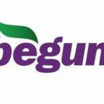 Рекламные кампании «Бегуна» появились в системе AdRiver