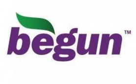 Бегун завершил перевод всех своих клиентов на платформу Бегун.Смарт