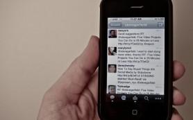 Бизнес-клиенты Twitter смогут назначать дату и время публикации твитов