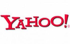 Пользователи любят Yahoo больше, чем Google