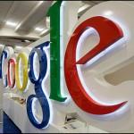 Корпорация ICANN расширяет количество доменных зон