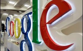 Google и Amazon откроют возможность регистрации в своих доменных зонах
