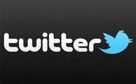 Twitter выбрал Нью-Йоркскую фондовую биржу в качестве площадки для IPO