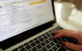 «Яндекс»: сложность создания поисковика — в команде и сервисах