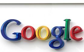 Стоимость акций Google на торгах впервые превысила отметку в $1000 за бумагу
