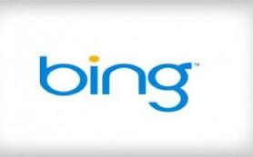 Bing представил поисковое приложение для Windows 8.1
