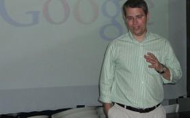 Мэтт Катс: Google не делает различия между тегами <strong> и <b>