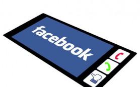 Инструмент «Stories to Share» от Facebook позволит издателям эффективнее делиться контентом