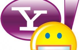 Yahoo! купила поиск по изображениям LookFlow