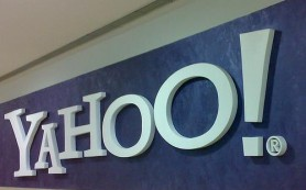 Суд США обязал Yahoo выполнить все условия поискового соглашения с Microsoft