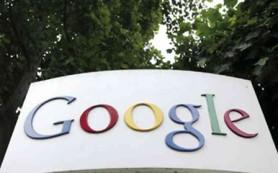 Google готов продвигать сервисы конкурентов