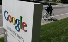 Google заключил крупнейшую рекламную сделку