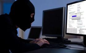Хакеры взломали ссылки в записях Обамы в Twitter и Facebook