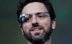 Google представил новую версию Google Glass
