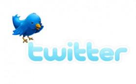 Twitter включил показ картинок в ленте