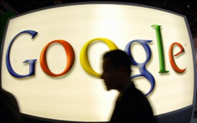 Новые Условия использования Google вступят в силу 11 ноября