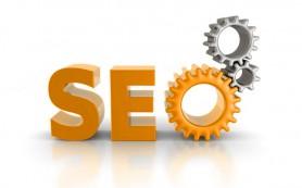 Что такое оптимизация сайта?